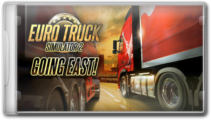 ets2going