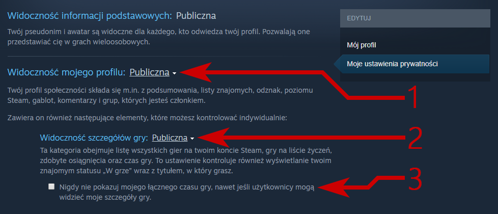 privacy_settings_pl.png